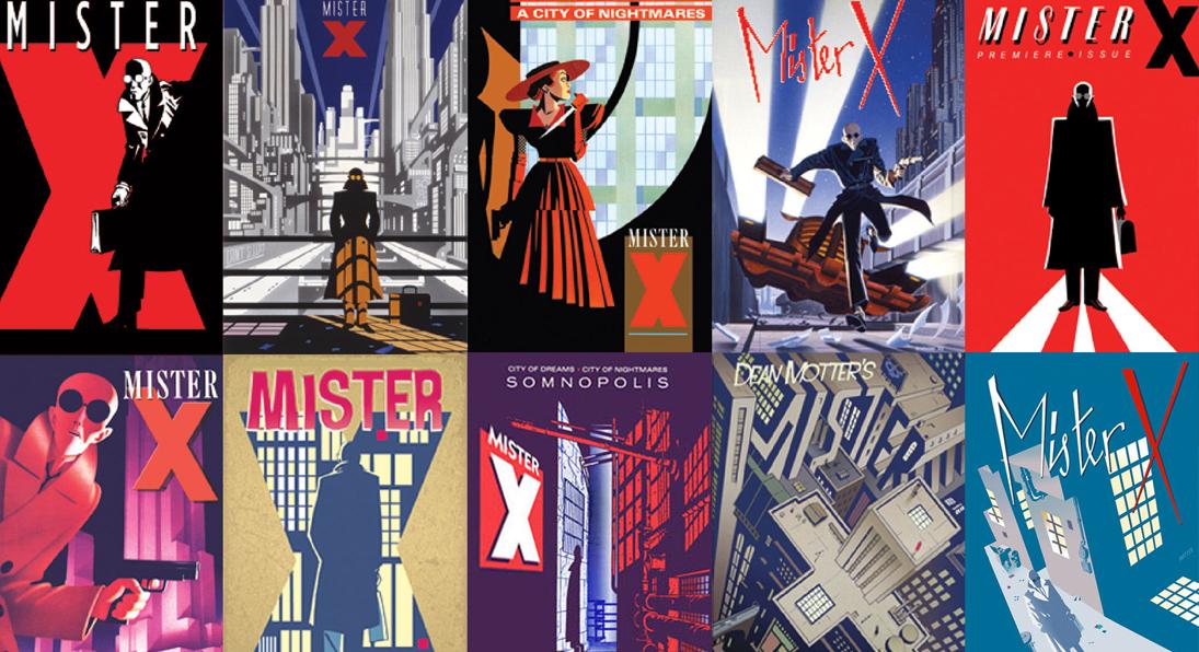 5_Graphic Novels.jpg
