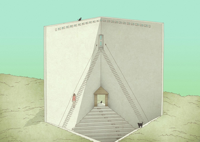 Casa de Retiro Espiritual.jpg