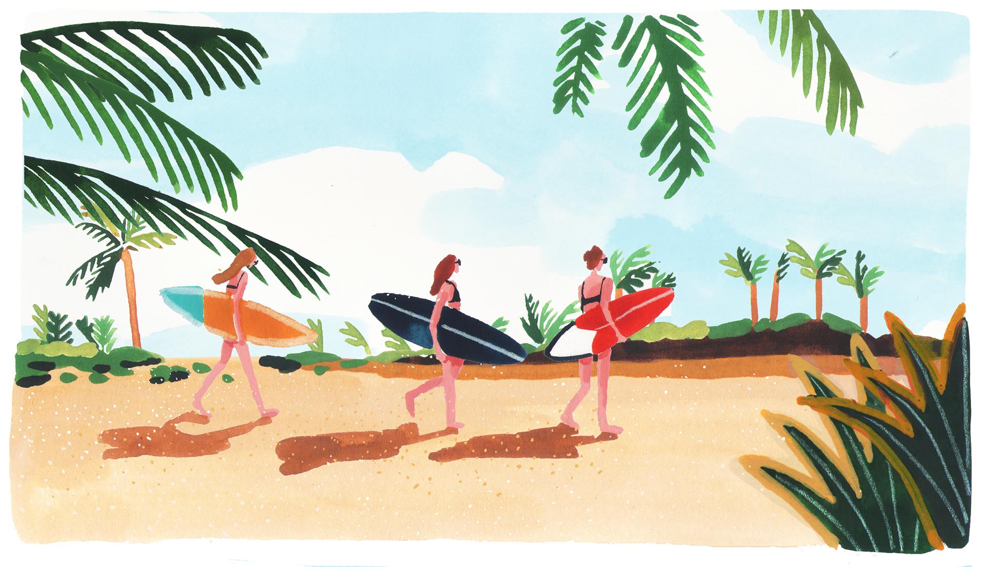 surfing - Seula Yi.jpg