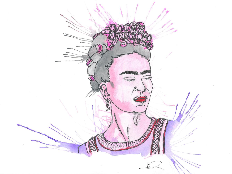Kahlo!.jpg