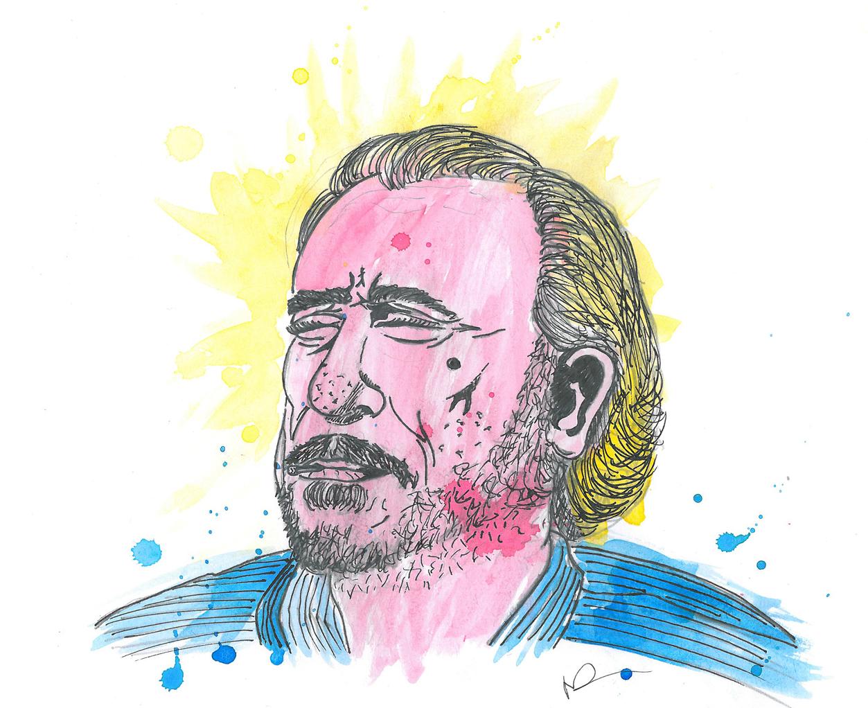 Bukowski!.jpg