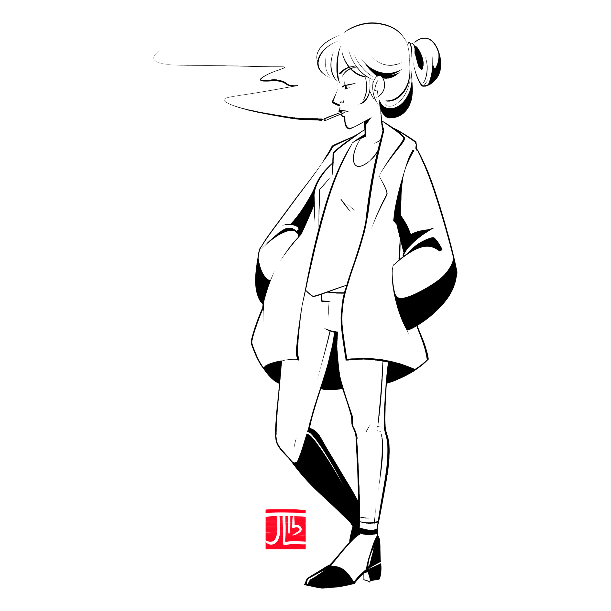 2015-Jia-min.png
