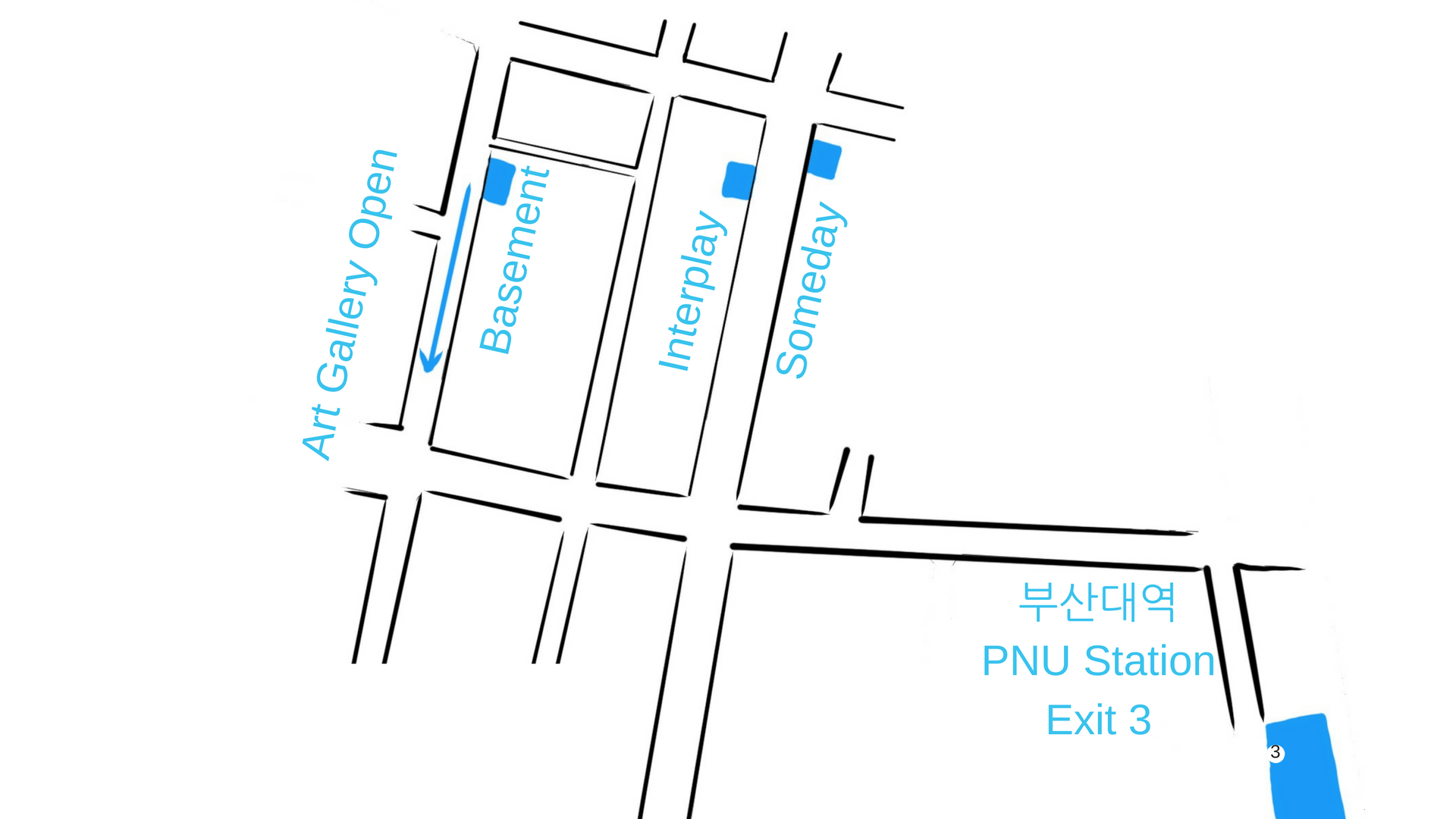 Exit 2 Map-min.PNG