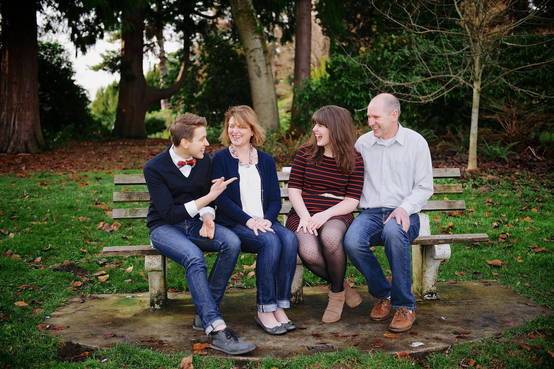 family portraits investment image.jpg
