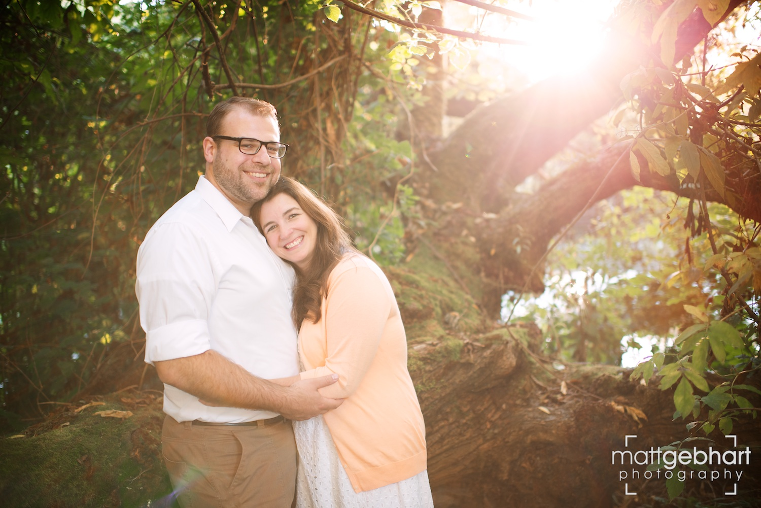 Seattle Arboretum engagement photography  003.jpg