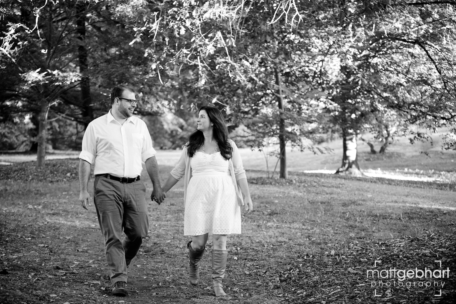 Seattle Arboretum engagement photography  006.jpg
