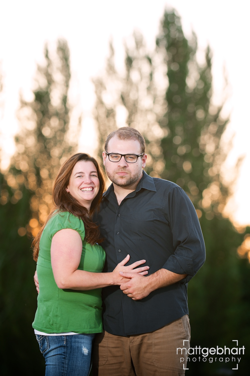 Seattle Arboretum engagement photography  008.jpg