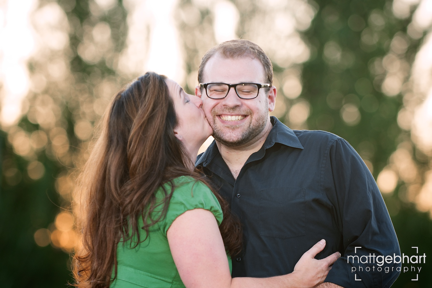 Seattle Arboretum engagement photography  009.jpg