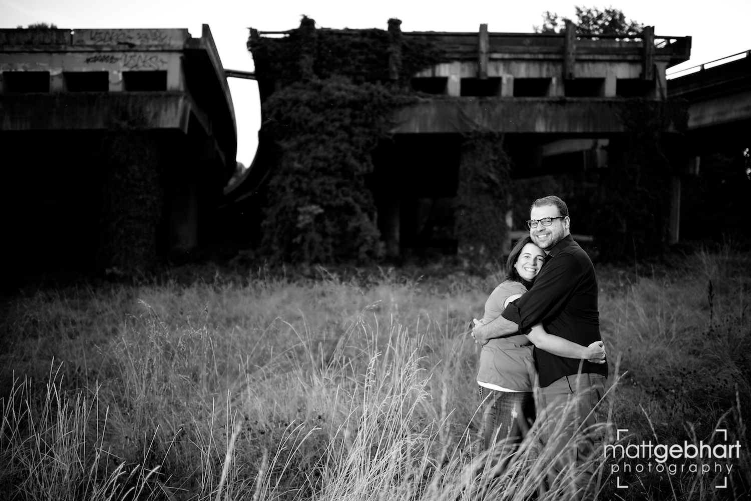 Seattle Arboretum engagement photography  015.jpg