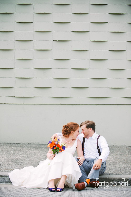 Seattle center wedding photography art gallery  001.jpg