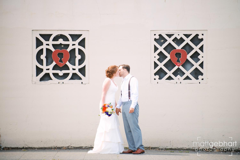 Seattle center wedding photography art gallery  004.jpg