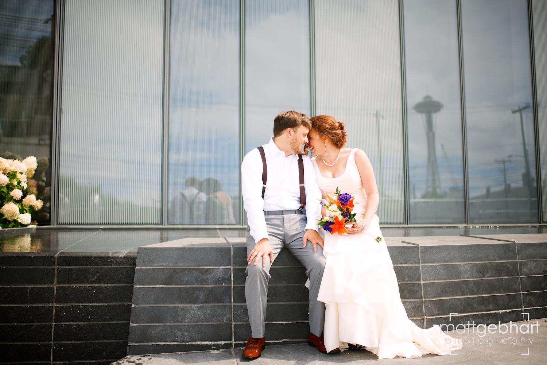 Seattle center wedding photography art gallery  003.jpg