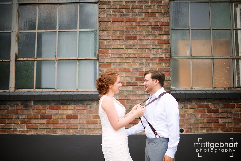 Seattle center wedding photography art gallery  006.jpg