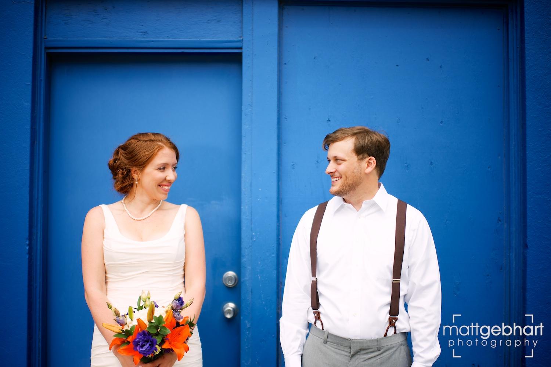 Seattle center wedding photography art gallery  007.jpg