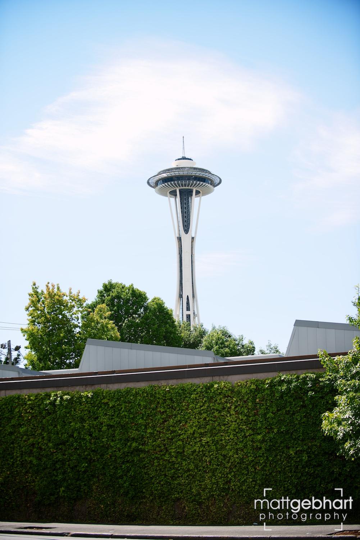 Seattle center wedding photography art gallery  009.jpg