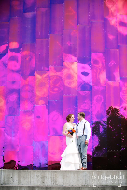 Seattle center wedding photography art gallery  011.jpg