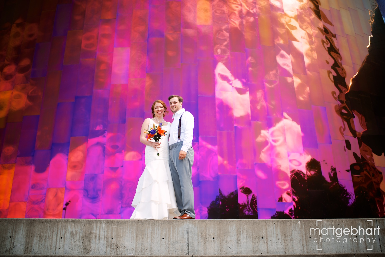 Seattle center wedding photography art gallery  012.jpg