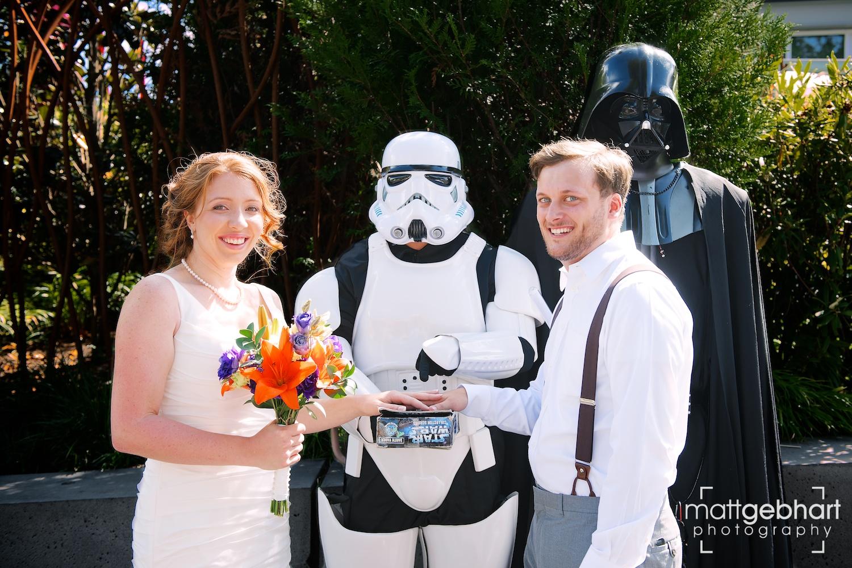 Seattle center wedding photography art gallery  014.jpg
