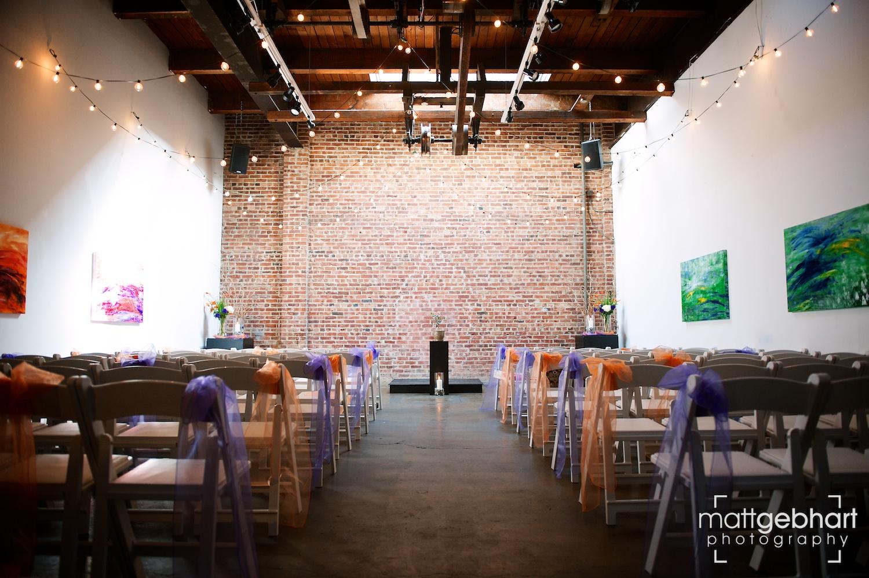 Seattle center wedding photography art gallery  016.jpg