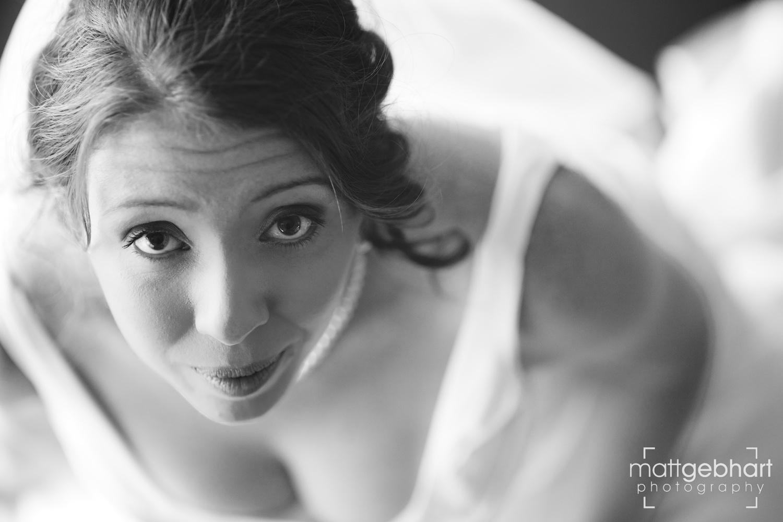 Seattle center wedding photography art gallery  021.jpg