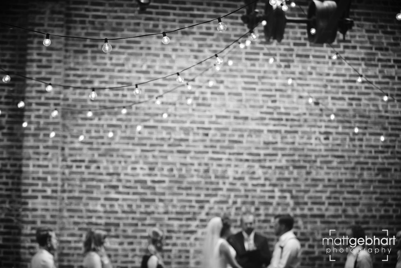 Seattle center wedding photography art gallery  022.jpg