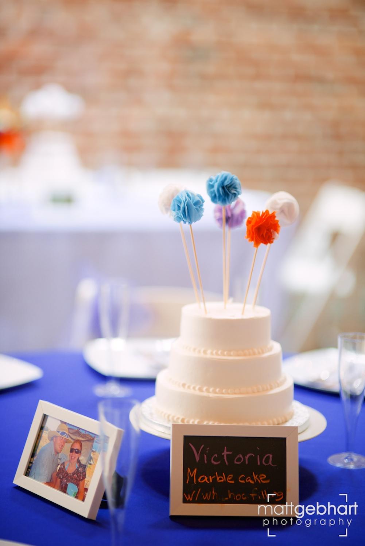Seattle center wedding photography art gallery  024.jpg