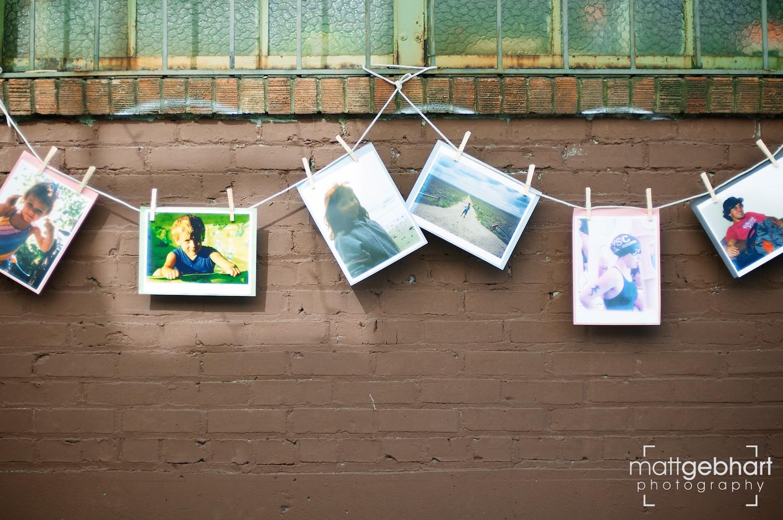 Seattle center wedding photography art gallery  023.jpg