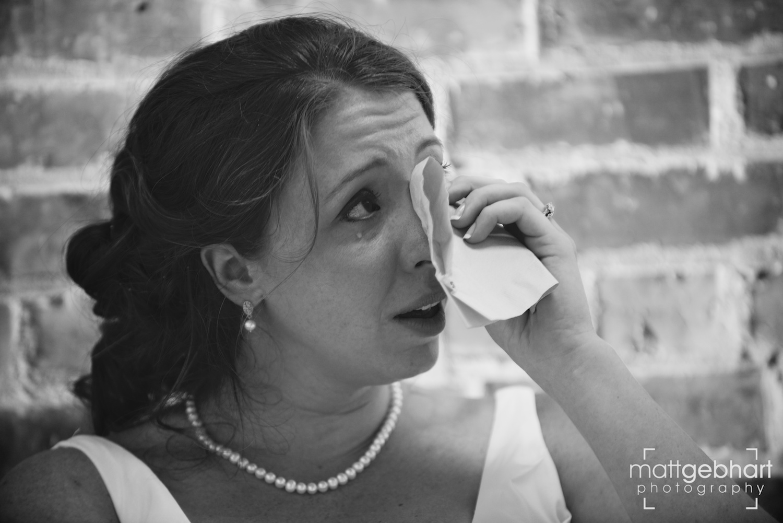 Seattle center wedding photography art gallery  027.jpg