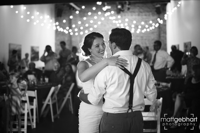 Seattle center wedding photography art gallery  028.jpg