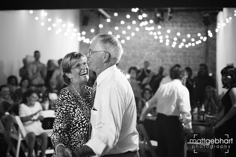 Seattle center wedding photography art gallery  029.jpg