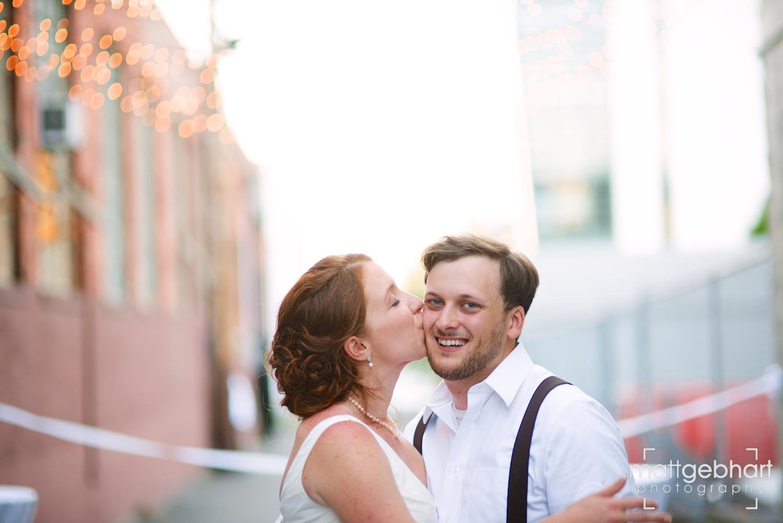 Seattle center wedding photography art gallery  031.jpg