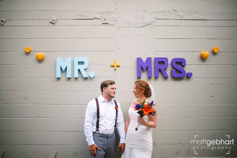 Seattle center wedding photography art gallery  030.jpg