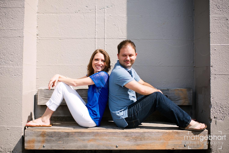 Seattle Engagement photography  003.jpg