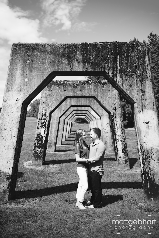 Seattle Engagement photography  006.jpg