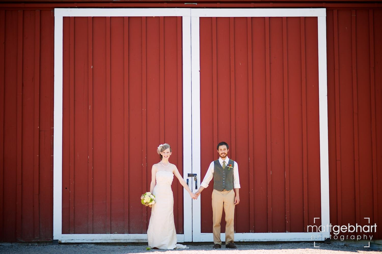 Issaquah barn wedding  001.jpg