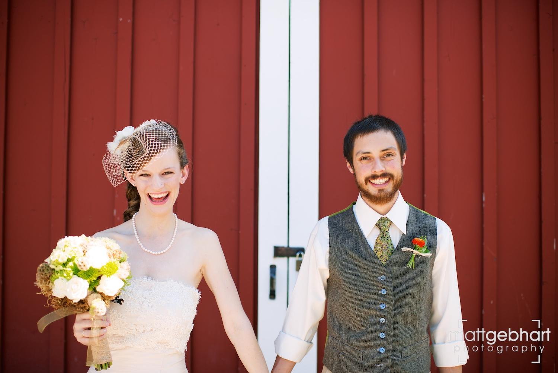Issaquah barn wedding  002.jpg