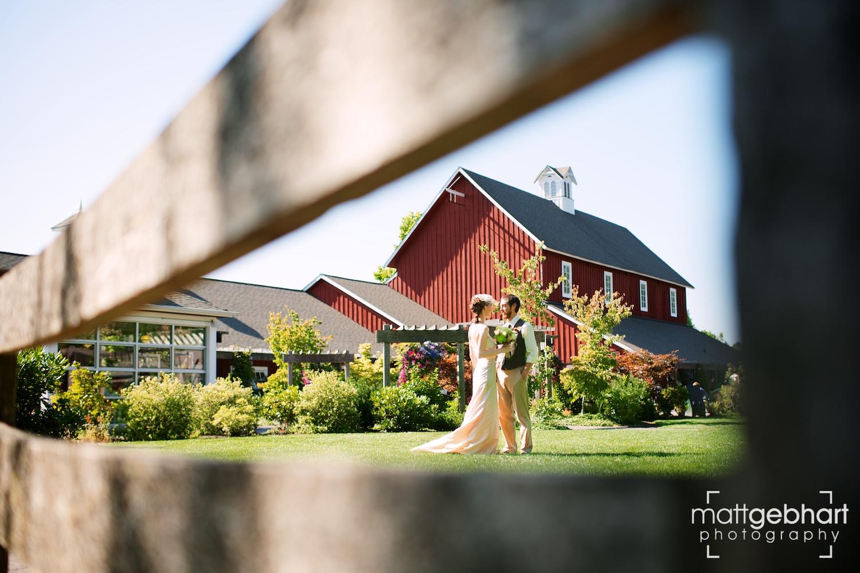 Issaquah barn wedding  005.jpg