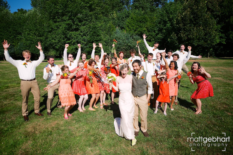 Issaquah barn wedding  007.jpg