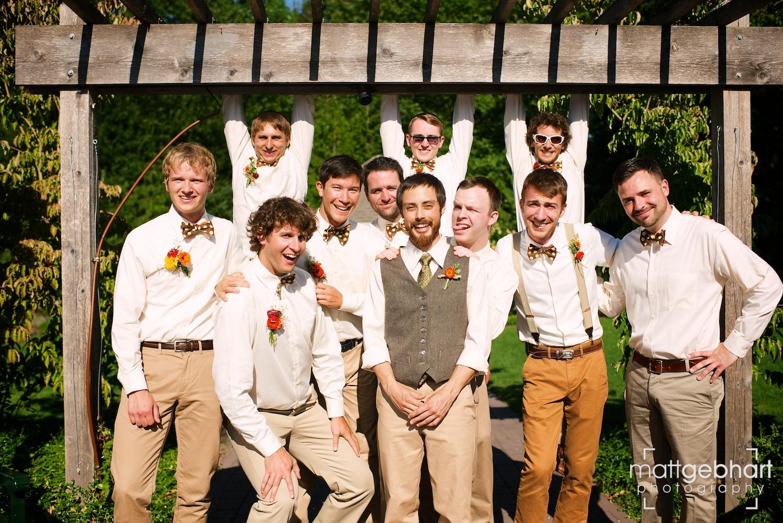 Issaquah barn wedding  008.jpg