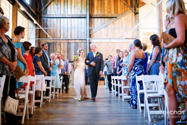 Issaquah barn wedding  011.jpg