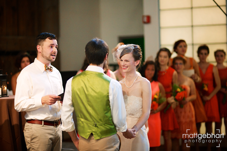 Issaquah barn wedding  012.jpg