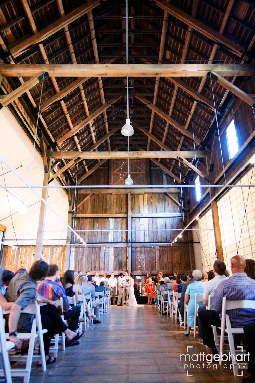 Issaquah barn wedding  013.jpg