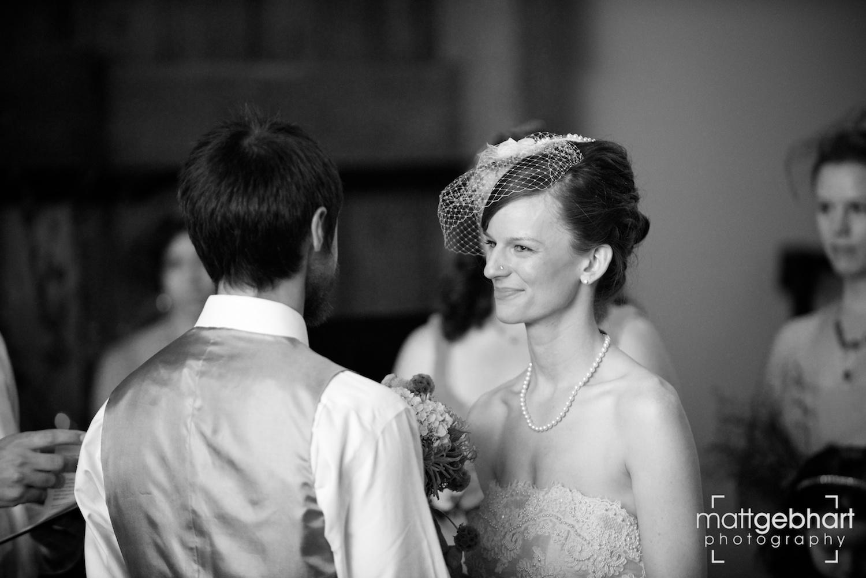 Issaquah barn wedding  014.jpg