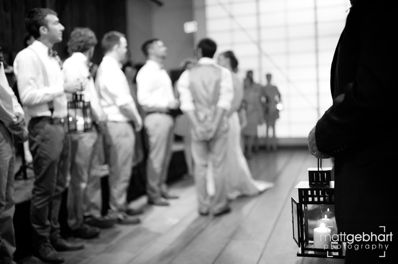Issaquah barn wedding  015.jpg