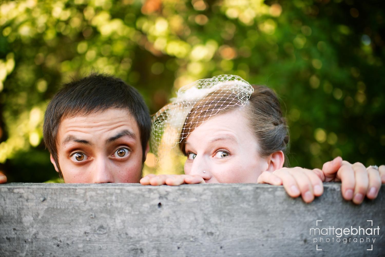 Issaquah barn wedding  019.jpg