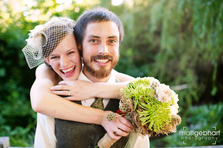 Issaquah barn wedding  018.jpg