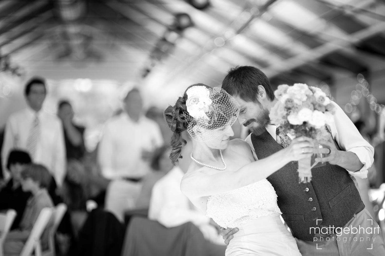 Issaquah barn wedding  020.jpg