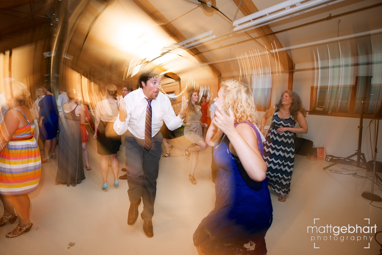 Issaquah barn wedding  022.jpg