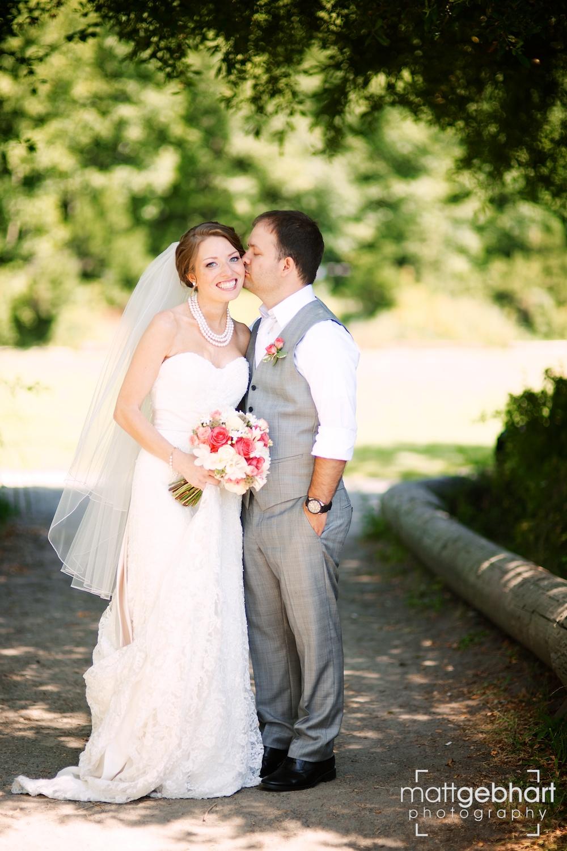 Bride and Groom 45.jpg