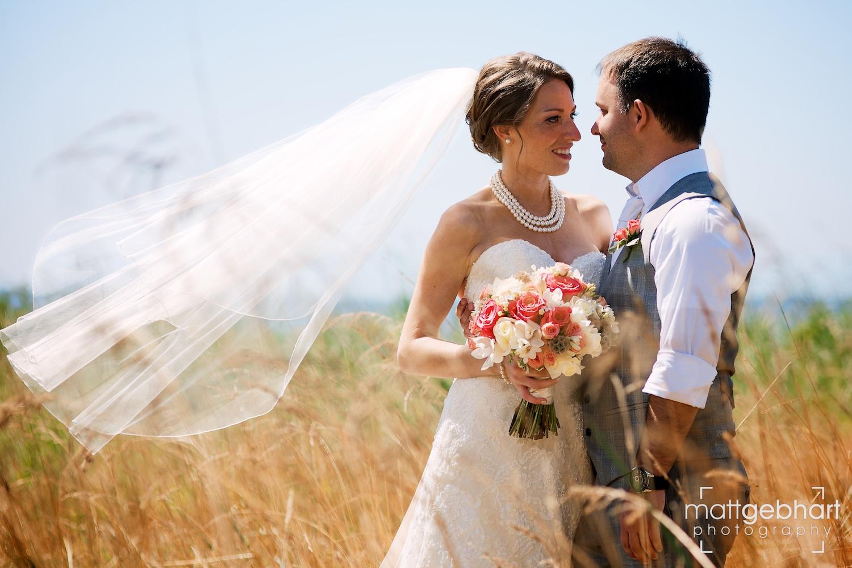 Bride and Groom 47.jpg
